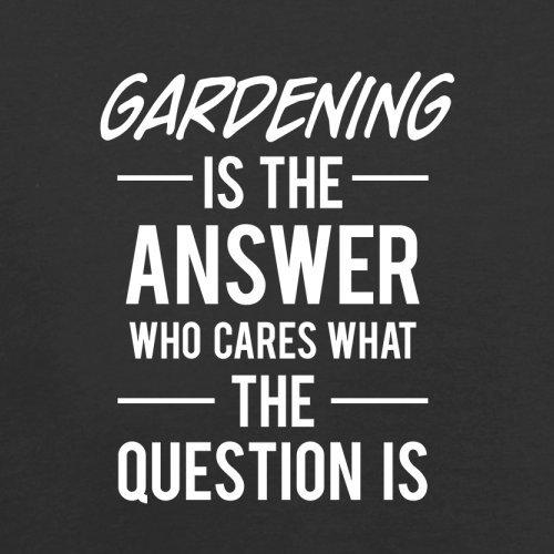 Is Answer Retro Flight The Black Red Gardening Bag dAqwv8Wdf