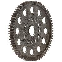 Traxxas 4470 70-T Spur Gear, 32P