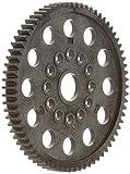 Traxxas 4470 70-T Spur Gear - 32P