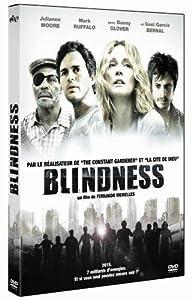 "Afficher ""Blindness"""