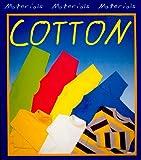 Cotton, Chris Oxlade, 1403400857