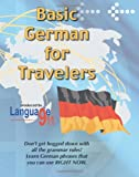 Basic German for Travelers, Language 911 Inc., Sam Slick, 1933451009