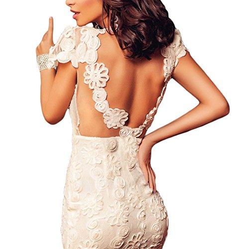 MEINICE - Robe spécial grossesse - Femme