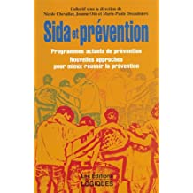 Sida et prevention
