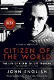 Citizen of the World, John English, 0676975224