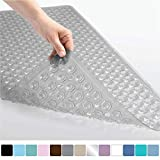 Bathtub Mat For Babies - Best Reviews Guide