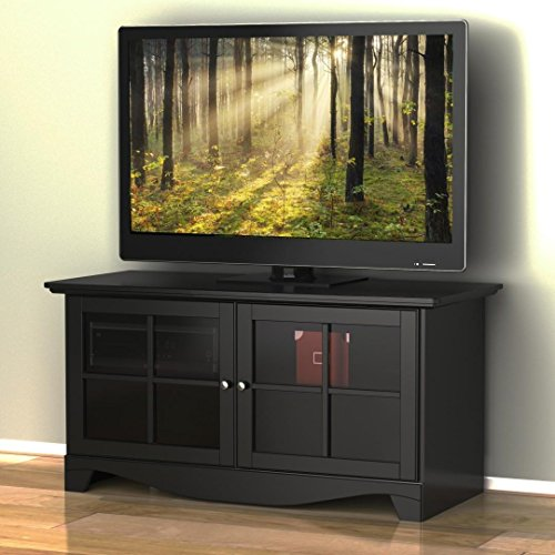 (Pinnacle 49'' TV Stand 100406 from Nexera -)
