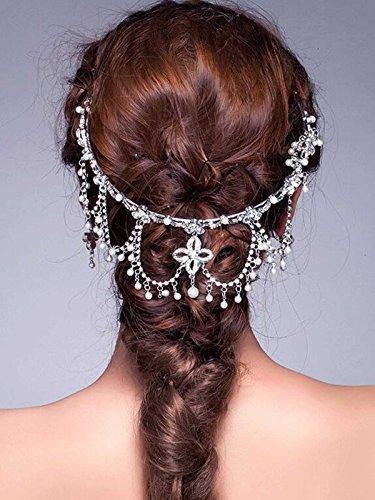 venusvi-vintage-wedding-crown-with-rhinestones-for-bride