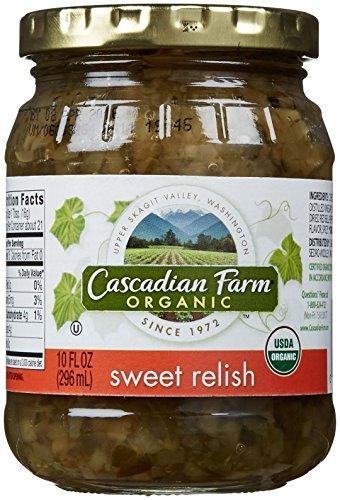cascadian-farm-organic-relish-sweet-10-oz