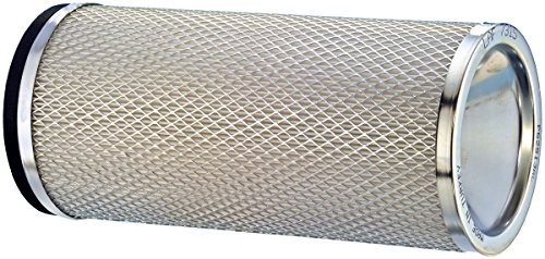 Luber-finer LAF7315 Heavy Duty Air Filter