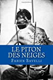 Le Piton des Neiges, Fabien Savelli, 1495251977