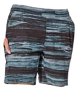 Amazon.com : Mens Lululemon Channel Cross Short Swim