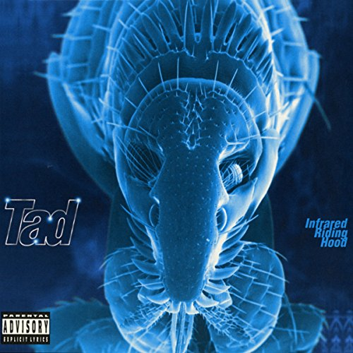 Infrared Riding Hood [Explicit]