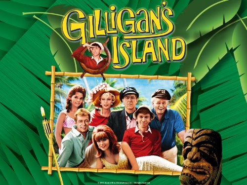 A Picture Of Gillian From Gilligan S Island