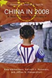 China in 2008 : A Year of Great Significance, Kenneth Pomeranz, 0742566609