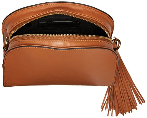 Almond Minkoff Crossbody Moon Rebecca Sunday qUICwxqS
