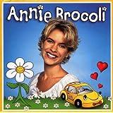 Annie Brocoli