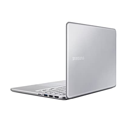"Samsung Notebook 9 13.3"" 512GB SSD Extreme (Fast 8th gen Intel Core Processor with"