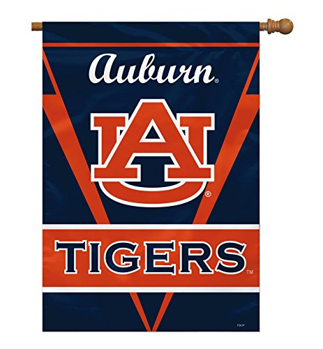 urn Tigers Unisex 1-Sided House Flag, Team, 28