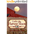 Under the Harvest Moon: Book 7: Amish Christian Romance (Jacob's Daughter Series)