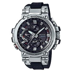 51rRKnPVrVL. SS300  - Casio G-Shock MT-G Connected Watch MTGB1000-1A