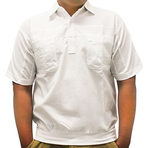 Palmland Classic by Palmand 2 pocket solid banded bottom ...