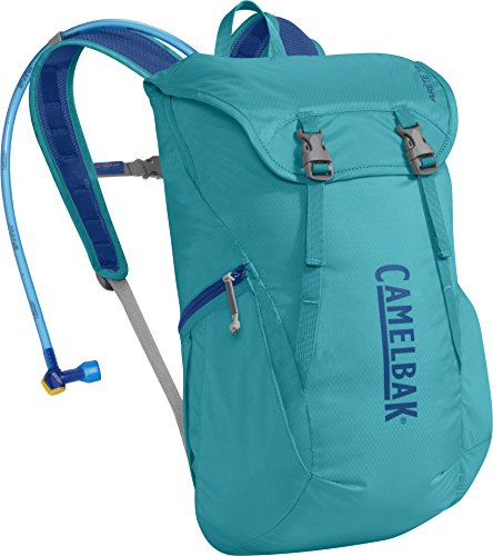 camelbak-2016-arete-18-hydration-pack-bluebird-olympian-blue