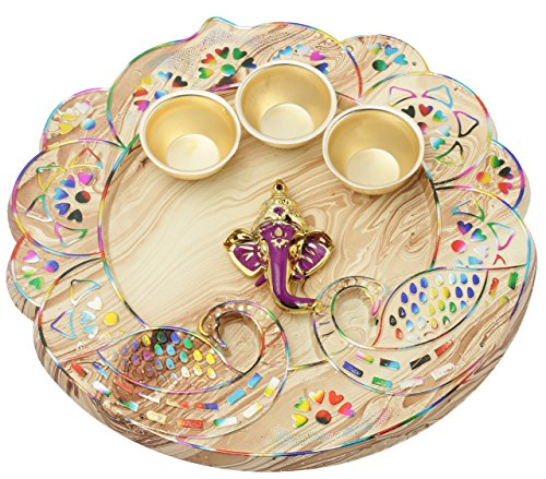 Indian Gifts - 7