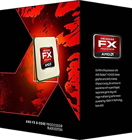 AMD FX 8320 DOWNLOAD DRIVER
