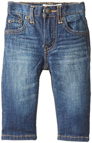 Levi's Baby Boys' 526 Regular Fit Jean