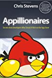 Appillionaires, Chris Stevens, 1119978645