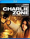Charlie Zone on