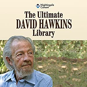 The Ultimate David Hawkins Library Rede