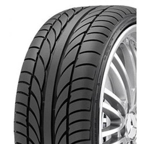 245//35R20 95W Achilles ATR Sport Performance Radial Tire