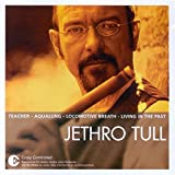 Essential by Jethro Tull (2003-06-03)