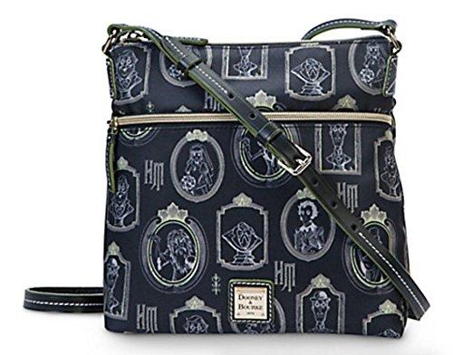 Disney Dooney Bourke Bags - 5