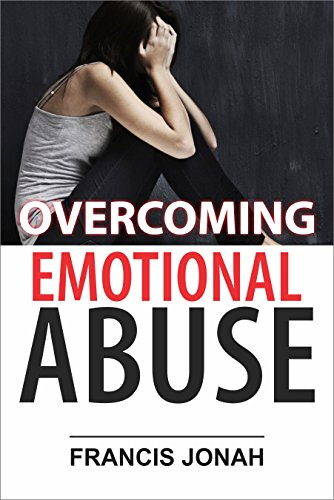 Ebook OVERCOMING EMOTIONAL ABUSE<br />EPUB