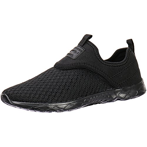 Aleader Slip Athletic Water Shoes product image
