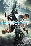 Insurgent Movie Tie-in Edition (Divergent Series)