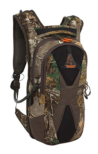 timber-hawk-spike-pack-realtree-xtra