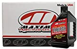 Maxima Racing Oils CS89901-12PK-12PK Fuel Storage Stabilizer Additive - 12 Quart, (Pack of 12)