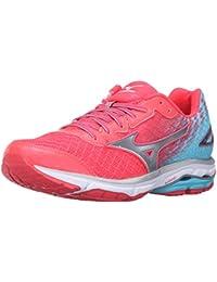 Women's Athletic Shoes & Sneakers | Amazon.com