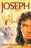 Joseph, Terri L. Fivash, 0828016291