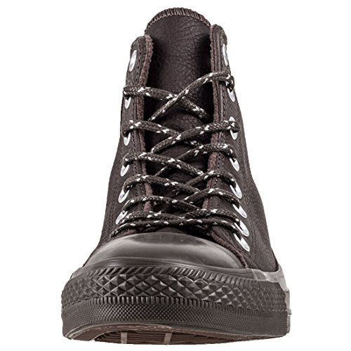 All Taylor Thermal Mens Converse Trainers Star Chuck nfxggT