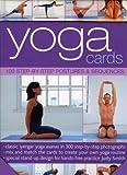 Yoga Cards