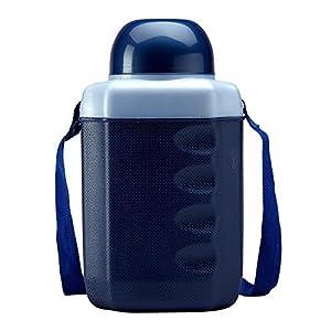 Milton Cruiser 2200 ml Water Bottle, Blue