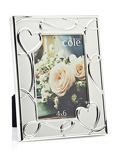 picture frame heart - 8
