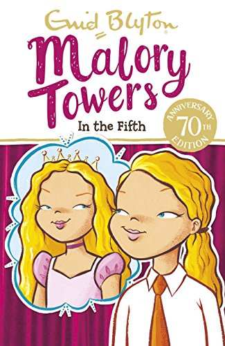 Series free download malory ebook towers