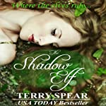 The Shadow Elf | Terry Spear