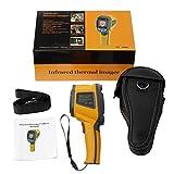 Koolertron Handheld Portable Infrared Thermal